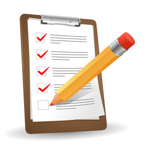 Equity Crowdfunding Checklist