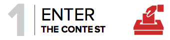 1 | Enter the Contest
